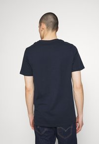 Jack & Jones - Camiseta estampada - sky captain - 2