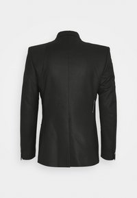 Just Cavalli - GIACCA - Suit jacket - black - 1