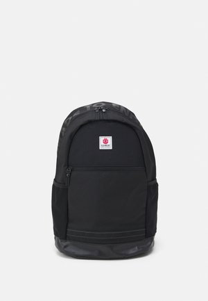 ACTION UNISEX - Mochila - flint black