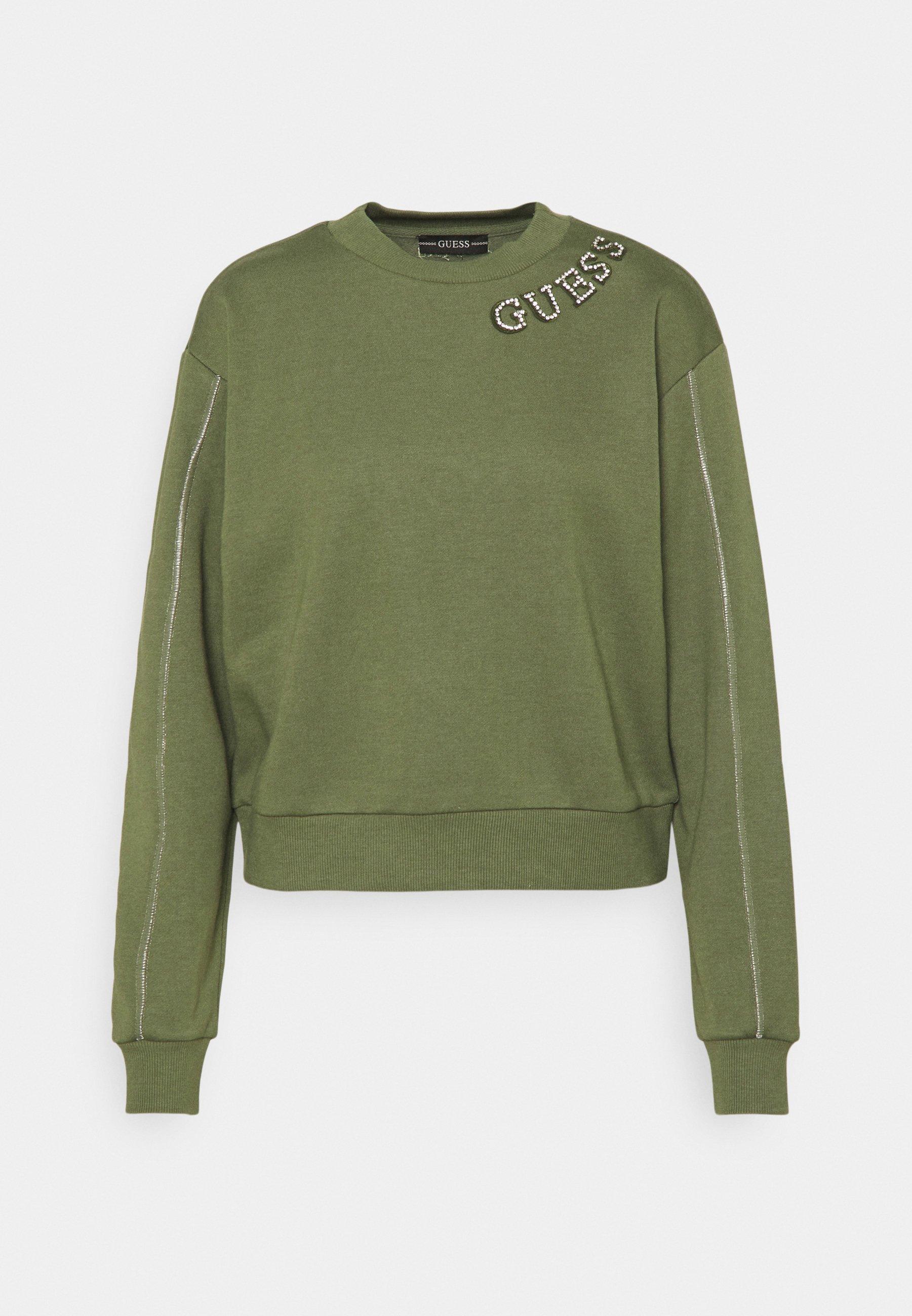 Damen GURLI - Sweatshirt