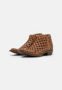 Gioseppo - Ankle boots - brown - 2