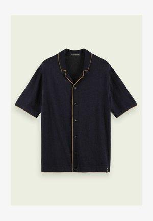 Shirt - night