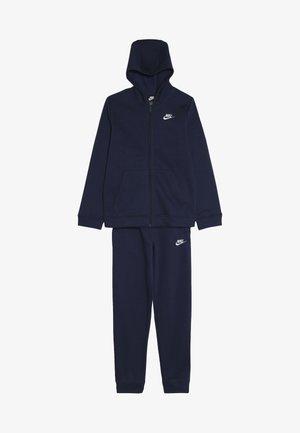CORE SET  - Dres - midnight navy