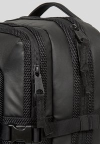 Eastpak - CNNCT/CONTEMPORARY - Reppu - black - 4
