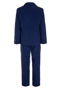 OppoSuits - BOYS SET - Suit - navy - 1