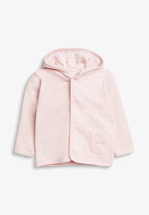 Sweatshirt - blush
