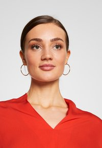 Scotch & Soda - Blouse - flame red - 3