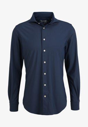 Formal shirt - navy