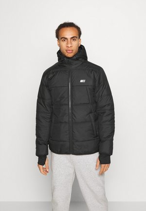 INSULATION JACKET - Veste de survêtement - black