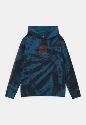 DRAKE - Sweatshirt - deepwater