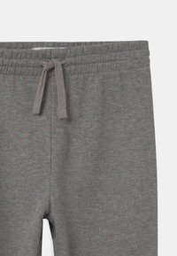 Cotton On - KEIRA  - Teplákové kalhoty - mottled grey - 2