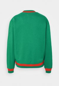 Ellesse - ALISONA - Sweatshirt - green - 9