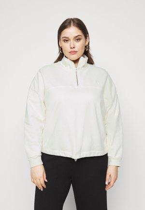 Sweatshirts - tofu