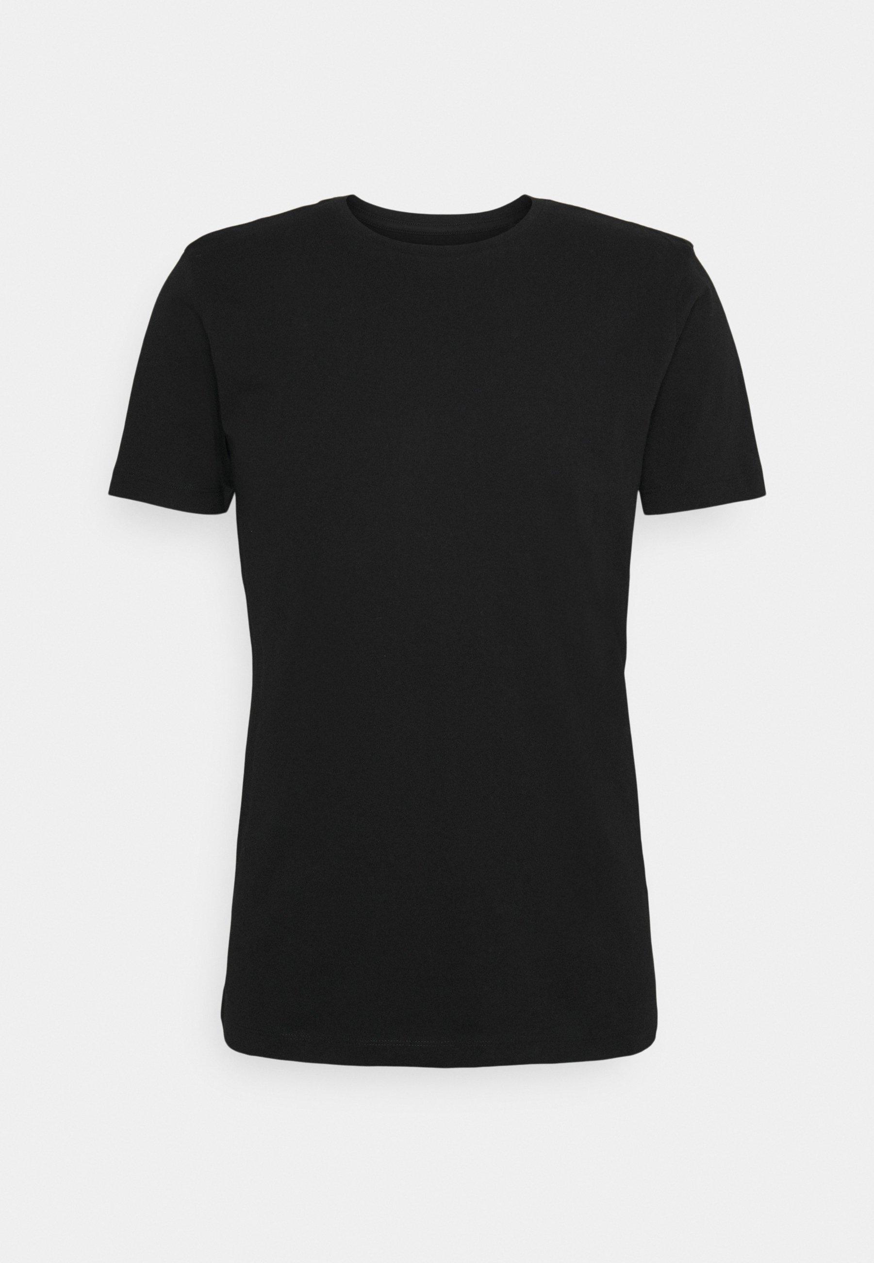 Uomo ALDER TEE - T-shirt basic