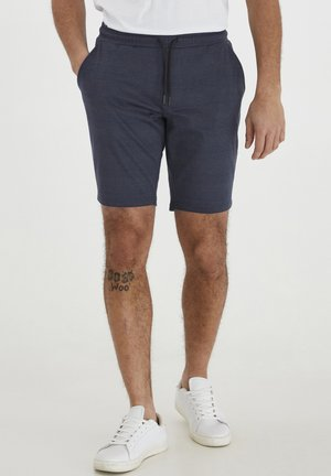 ARGUS - Shorts - dress blues