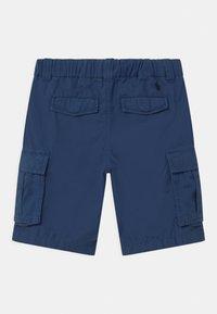 Polo Ralph Lauren - Cargobukser - federal blue - 1