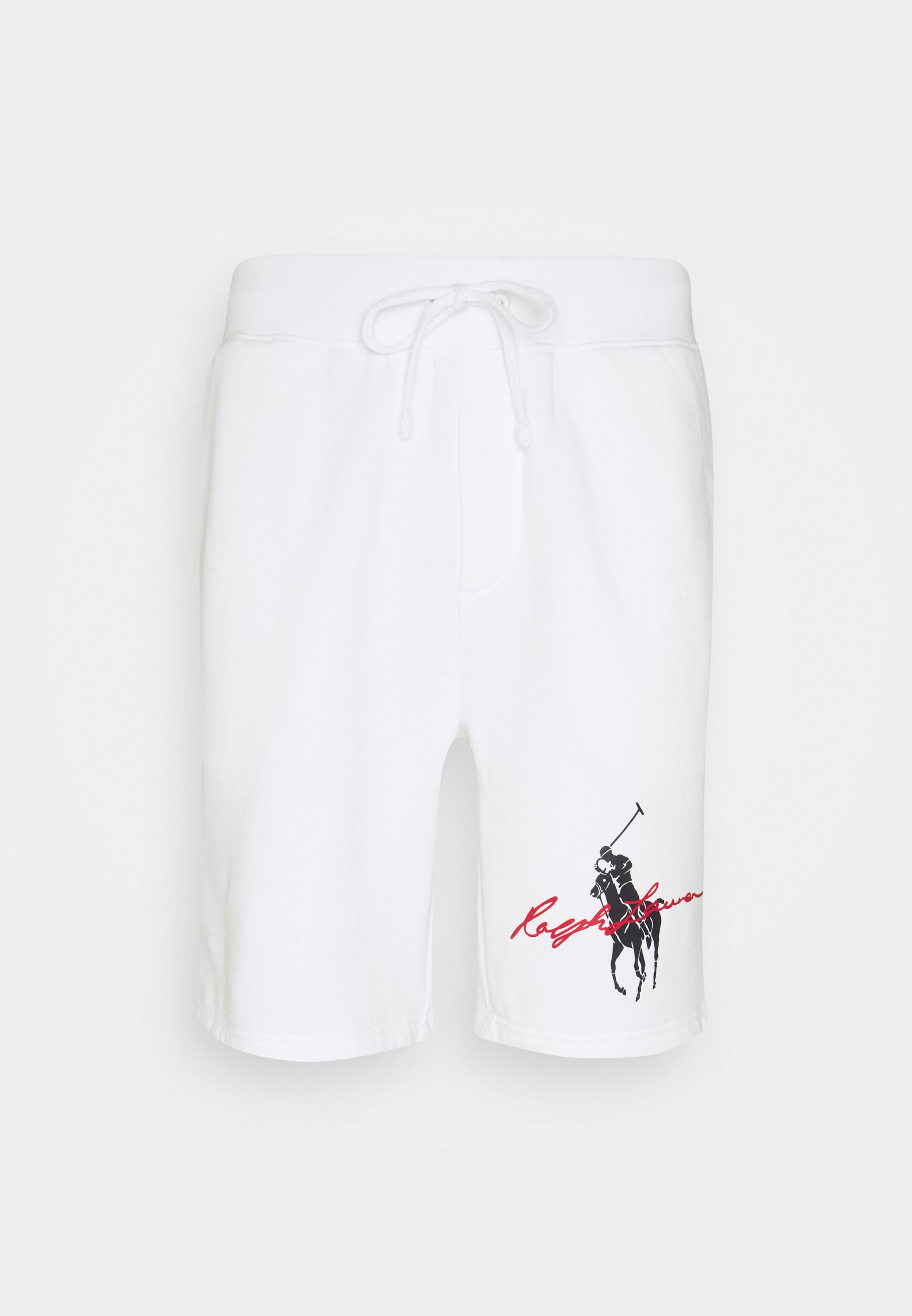 Homme GRAPHIC - Short