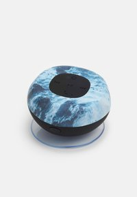 TYPO - SHOWER SPEAKER - Jiné - dark ocean 2.0 - 0