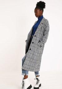 Pimkie - Zimní kabát - grau - 3