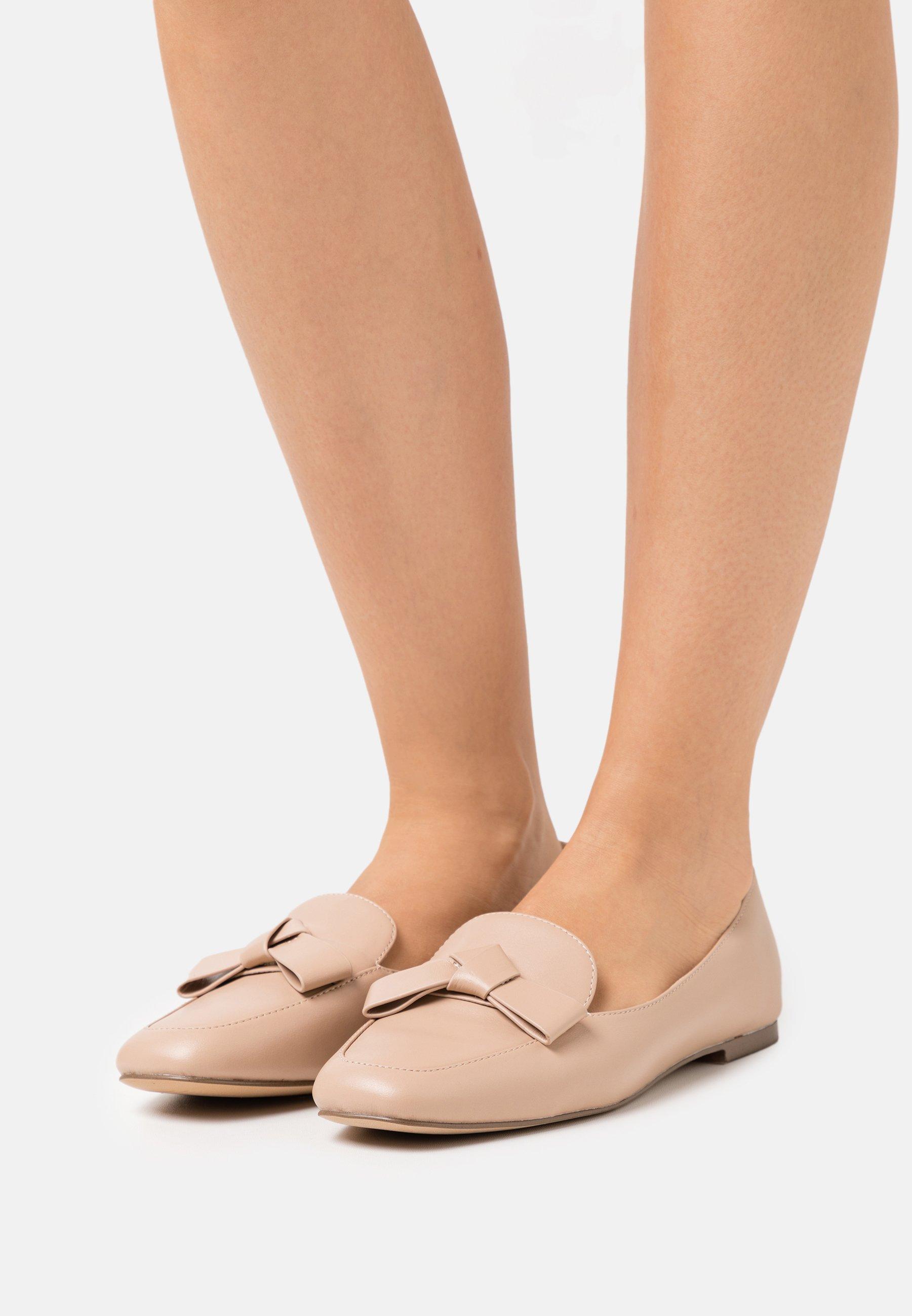 Women LEMONNIER - Slip-ons