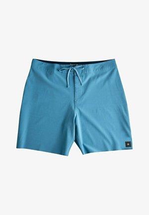 Swimming shorts - harbor