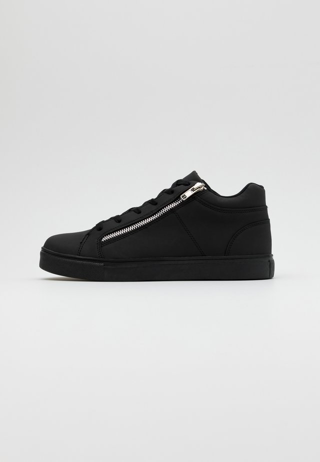 MULLEN - Trainers - black