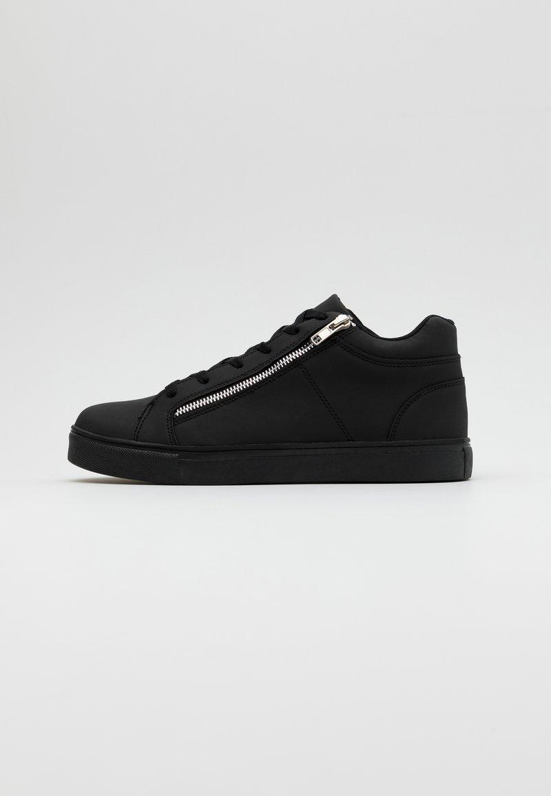 Brave Soul - MULLEN - Sneakers basse - black