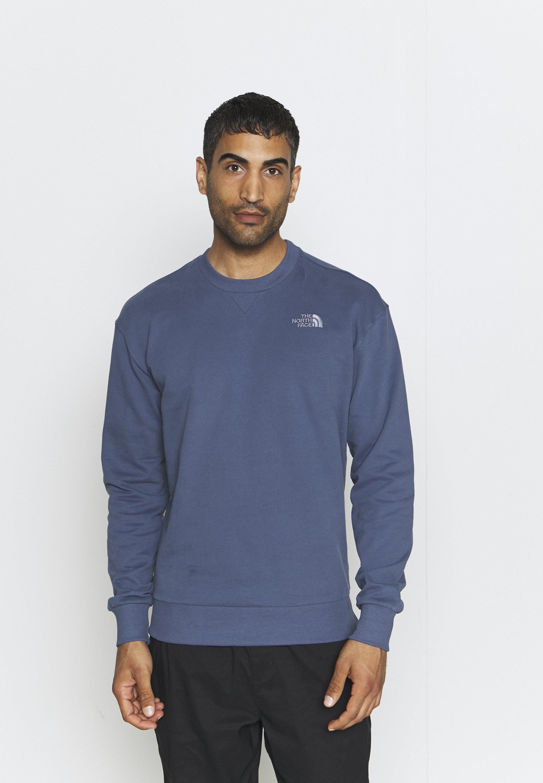 Men CAMPEN  - Sweatshirt
