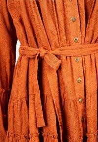 Isla Ibiza Bonita - Day dress - terra - 6