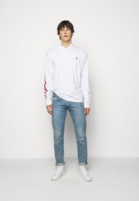 Polo Ralph Lauren - T-shirt à manches longues - white - 1