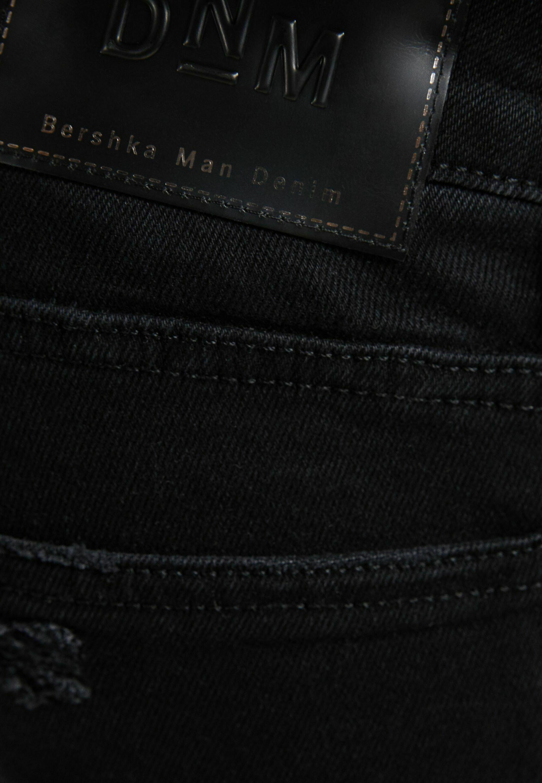 Herren Rissen - Jeans Skinny Fit