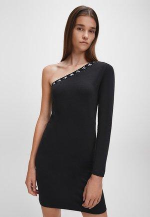 Shift dress - ck black