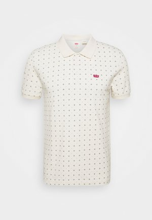 NEW HOUSEMARK  - Polo shirt - neutrals