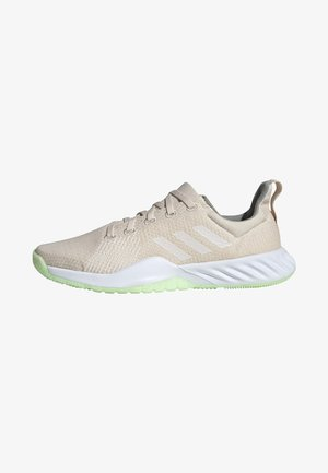 SOLAR LT TRAINERS - Trainers - beige