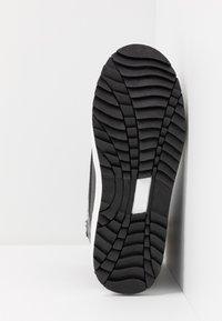 Glamorous - Støvletter - black - 6