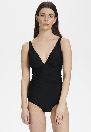 ARTYGZ - Swimsuit - black