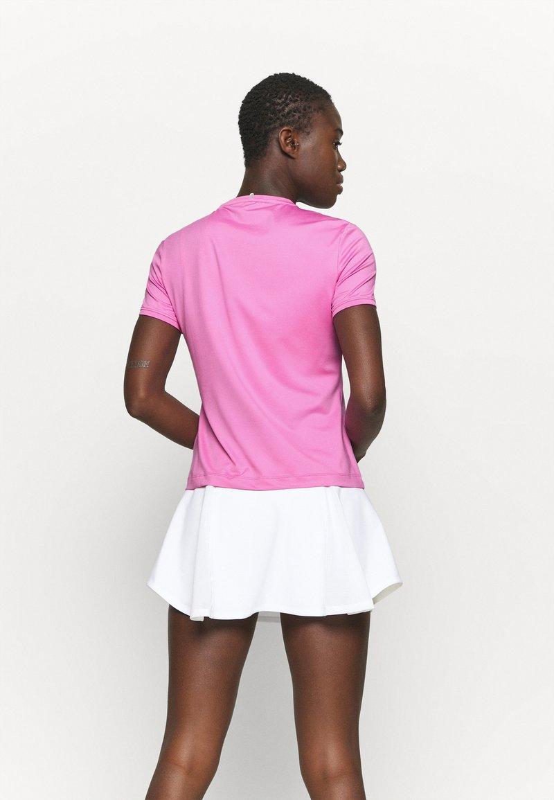 Limited Sports - SHIRT SINA - Sports shirt - cameo