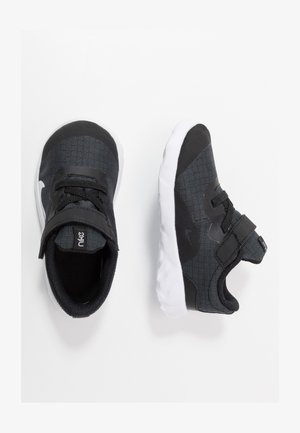 NIKE EXPLORE STRADA BTV - Trainers - black/white