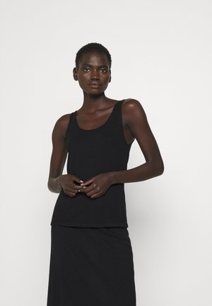 LISA - Top - black