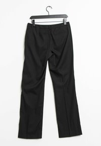More & More - Trousers - black - 1
