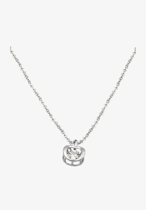APFEL - Necklace - silber