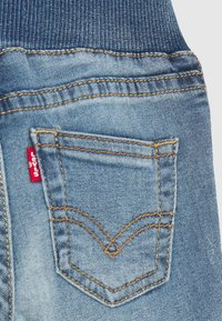 Levi's® - PULL ON - Jeansshort - palisades - 2