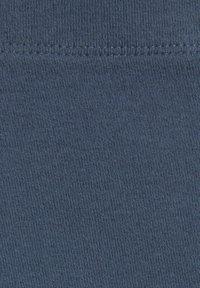 Next - Leggings - Trousers - blue - 2