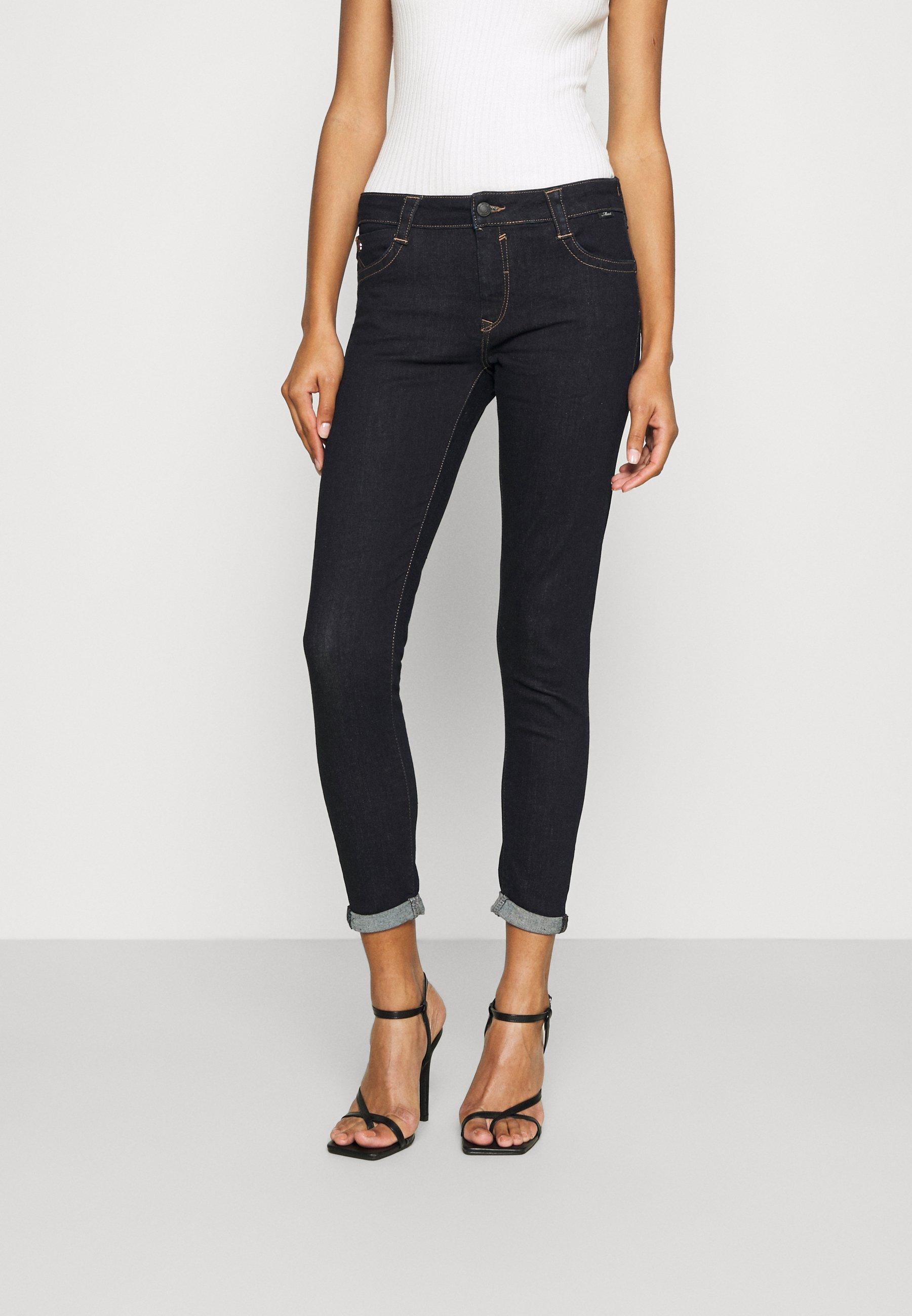 Damen LEXY - Jeans Skinny Fit