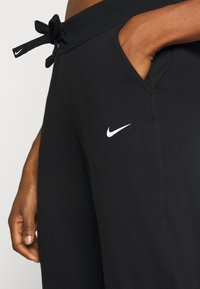 Nike Performance - DRY GET FIT PANT - Jogginghose - black - 5