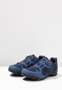 Vaude - ME TVL SKOJ - Cycling shoes - fjord blue - 2