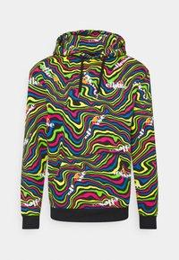 Ellesse - JEREOL HOODY - Sweatshirt - multi coloured - 0