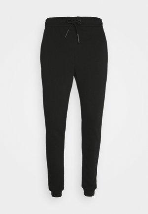 ONSCERES LIFE PANTS - Pantalones deportivos - black