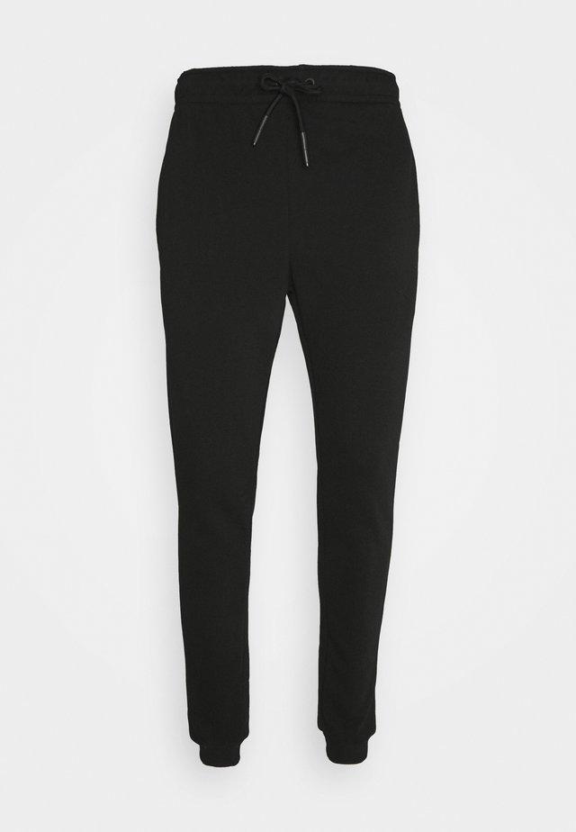 ONSCERES LIFE PANTS - Pantaloni sportivi - black