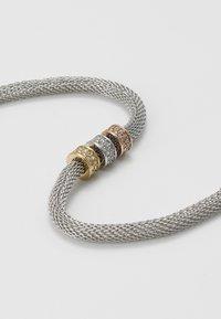 Skagen - MERETE - Rannekoru - silver-coloured - 2